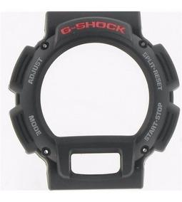 Capa Bezel Casio Dw-9052 Dw-9050 Dw-9051 Dw-9000 G-shock