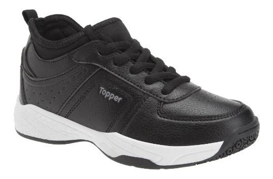 Zapatilla Topper Atlas Kids