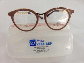 a7c8804c3 Oculos Polo Glass Oakley - Óculos no Mercado Livre Brasil