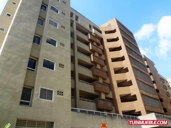 Apartamentos En Venta 26-9 Ab Mr Mls #18-4575 - 04142354081