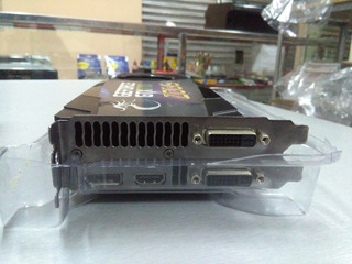 Tarjeta De Video Geforce Gtx 770 2gb Gddr5 Nvidia