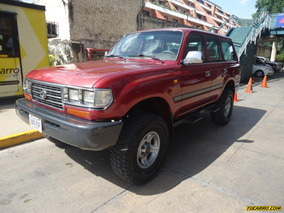 Toyota Autana 2002