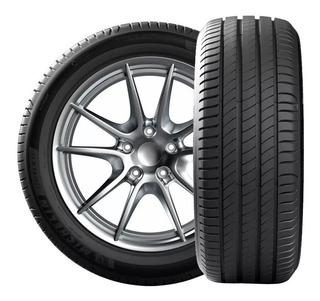 Kit X2 Neumáticos 225/50-17 Michelin Primacy 4 98y