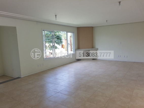 Casa, 3 Dormitórios, 240 M², São Lucas - 182482