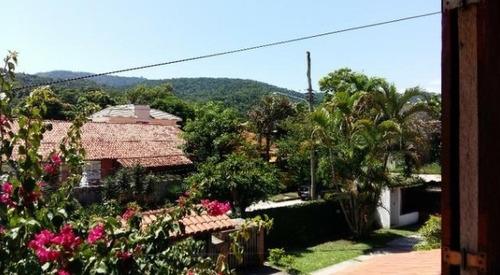 Imagem 1 de 15 de Itaipu - Niterói - Rj - 2523