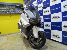 Yamaha T Max 530 Abs 14/15