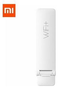 Amplificador Repetidor Wifi Xiaomi 2 300mbps