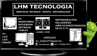 Reparacion De Tv Lcd Led Smartv Audio Dvd Pc Plaquetas Elec