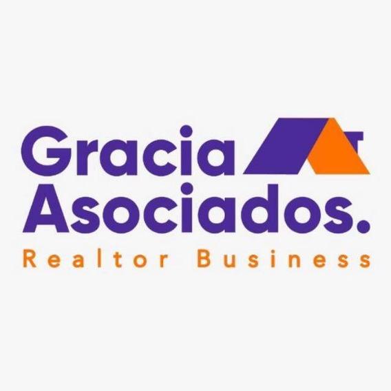 Casas En Venta Santa Rosa De Lima 97-3326