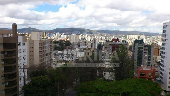 Apartamento - Petropolis - Ref: 40661 - V-40661
