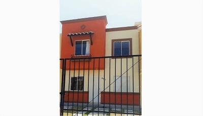 Casa En Venta, Huejotzingo, Puebla