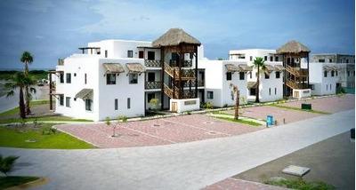 Casa Venta Brisas Nuevo Altata