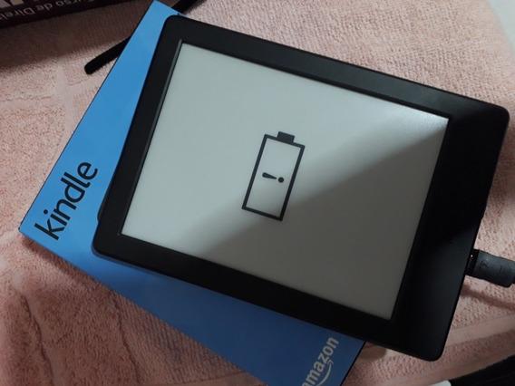 Amazon Kindle 8° Geração