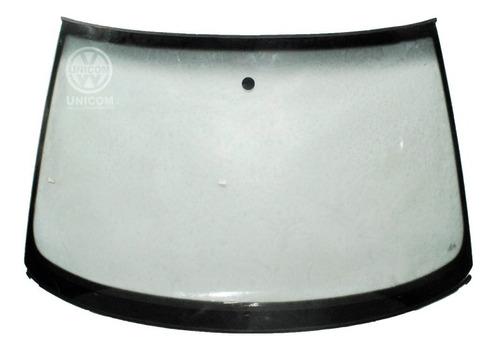 Vidro Parabrisa Golf 200/2014 C/ Sensor Chuva Original Vw