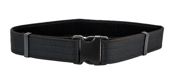 Cinturon Tactico Americano Externo 1,35cm