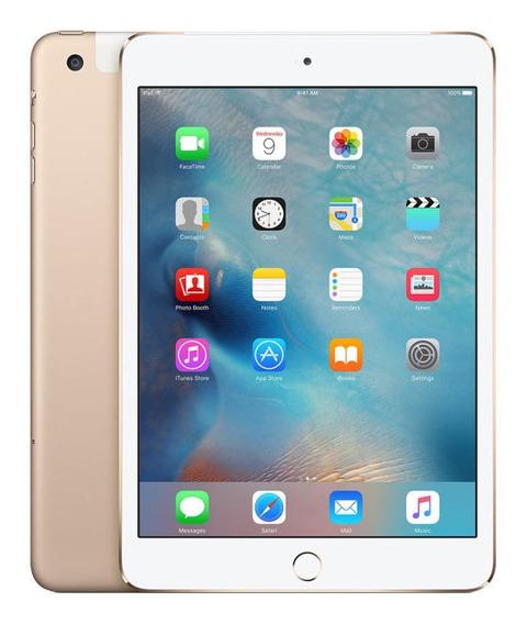 Mini iPad 16gb (a1599) Com Garantia