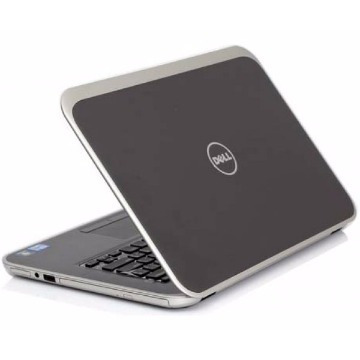 Ultrabook Dell Core I7 Inspiron 14z 5423