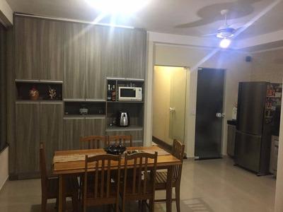 Casa À Venda Em Parque Yolanda (nova Veneza) - Ca029522