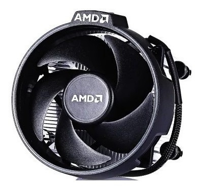 Amd Ryzen 7 1700 8-core Socket Am4 Processor - Silver 228403
