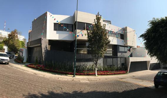 Residencia Nueva Esquina, Vista Panorámica, Elevador