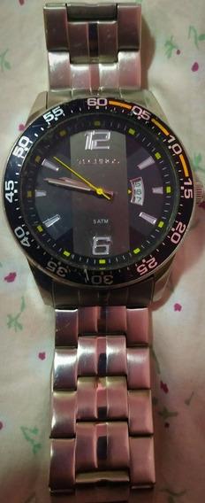 Relógio Original Technos 2115ksq