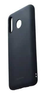 Funda Silicona Silicone Case Motorola Moto G8 Plus G8 Play