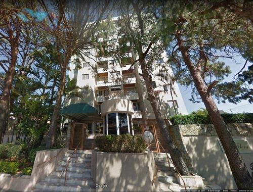 Imagem 1 de 15 de Apartamento Com 2 Dormitórios À Venda, 79 M² Por R$ 447.000 - Vila Campo Grande - São Paulo/sp - Ap1091