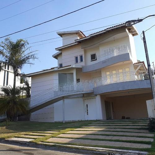 Imagem 1 de 30 de Casa Para Locação Na Cidade De Louveira/sp. - 10433