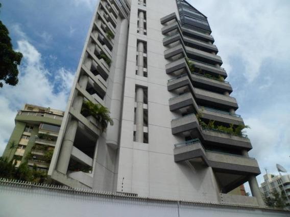 Apartamento En Venta Mls #19-4170 Excelente Inversion