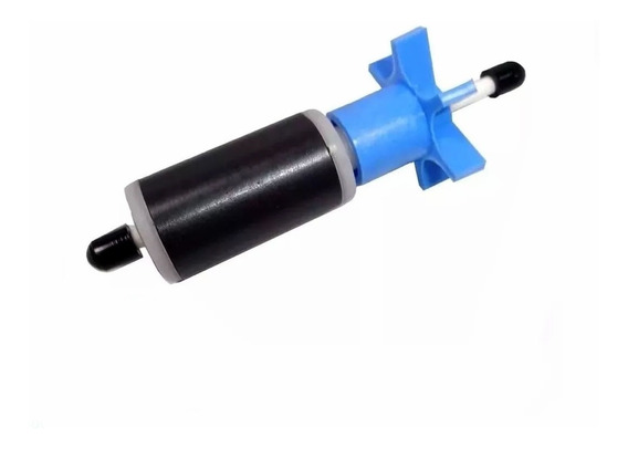 Impeller Rotor Para Canister Hopar 3313 3318 3323 3328 Peça