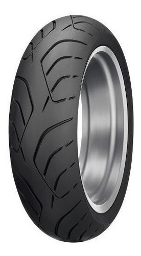 Dunlop 160 60 15 Road Smart Iii 2tboxes