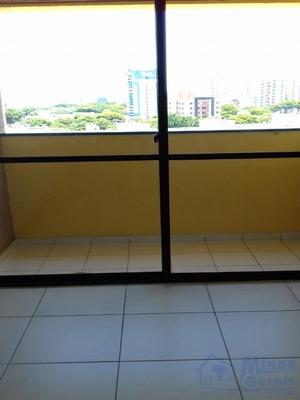 Apartamento - Ap01348 - 33707398