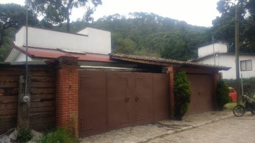 Casa En Venta.