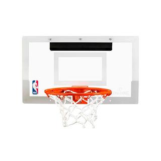 Tablero Basketball Modelo Slam Jam - Spalding