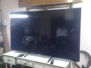 Tv Sony 70 Pulgadas