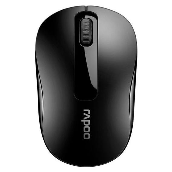 Mouse Rapoo M10 Sem Fio