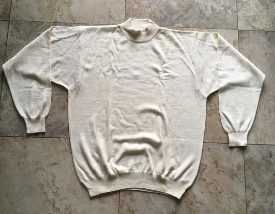 Sweater Alan Stuart Italy