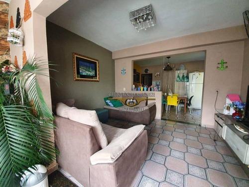 Imagem 1 de 24 de Sobrado Com 3 Dormitórios À Venda, 150 M² Por R$ 550.000,00 - Vila Rica - São Paulo/sp - So1622