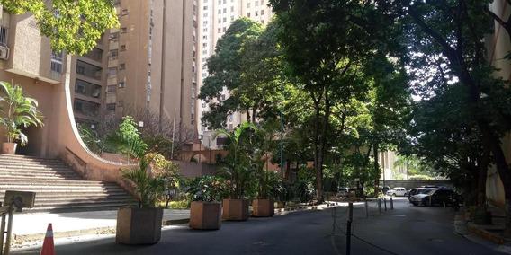Apartamentos En Alquiler Angelica Guzman Mls #20-18526