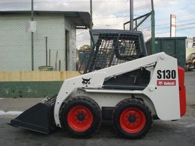 Bob Cat S130 2006