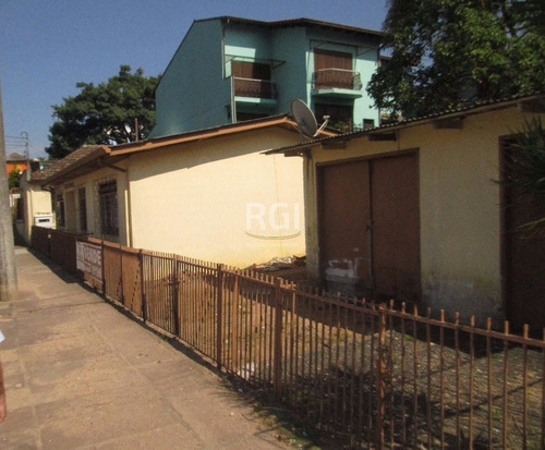 Casa Em Porto Alegre. - 5104