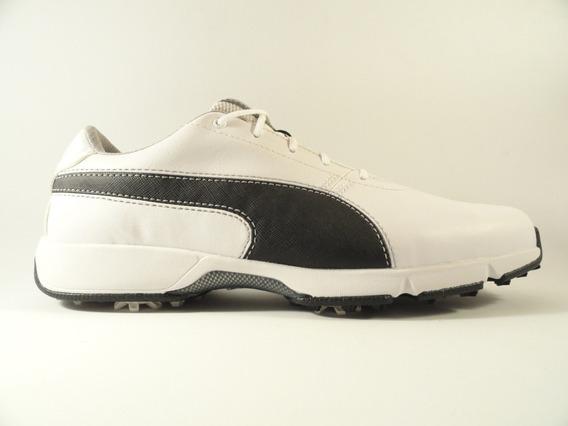 Zapatos Puma Golf en Mercado Libre México