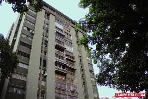 Apartamentos En Venta Ab Gl Mls #19-1674 -- 04241527421