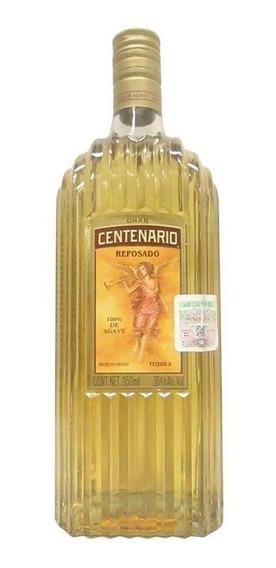 Tequila Gran Centenario Reposado 950 Ml.
