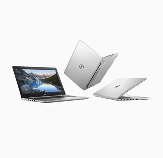 Laptop Dell Inspiron 15.6 Full Hd