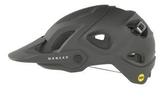 Casco Oakley Drt5 Bici Ciclismo