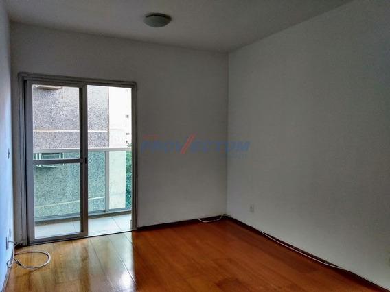 Apartamento Para Aluguel Em Jardim Proença - Ap234091