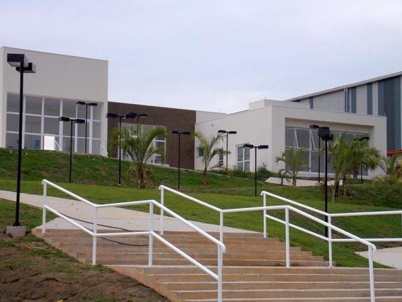 Terreno Residencial À Venda, Vila São João, Caçapava - . - Te0014