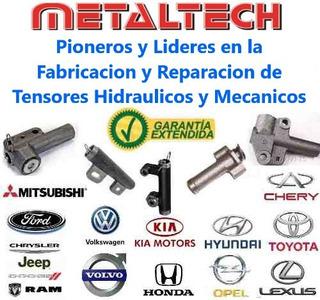Tensor Hidraulico Mitsubishi Sigma/3000gt/diamante