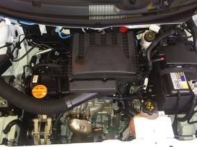 Fiat Argo Drive 1.3 Tu Usado Uno Palio 206 128 Clio Gol